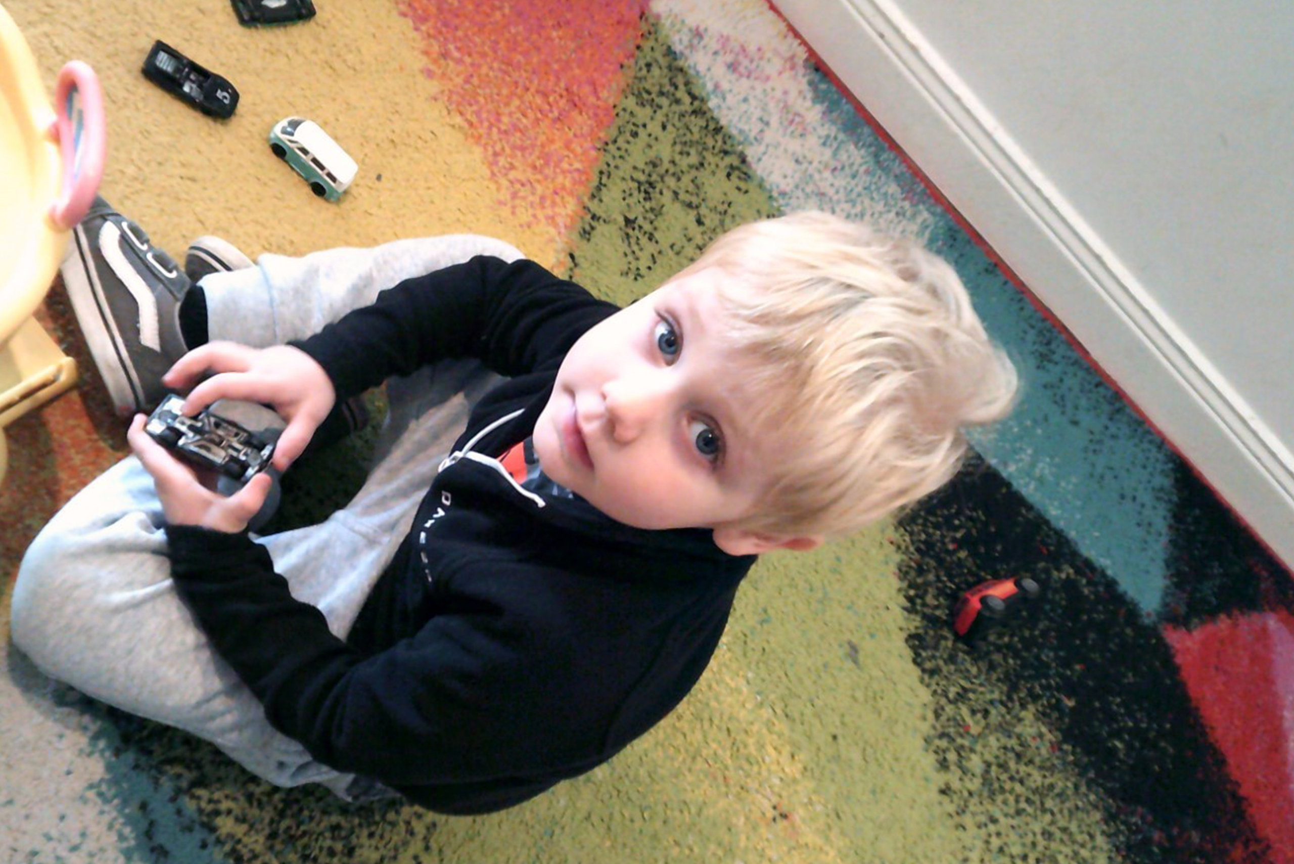 Jigsaw Nursery - Pre-School